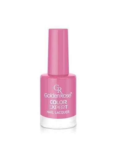 Golden Rose Golden Rose Color Expert Naıl Lacquer No:16/ Renkli